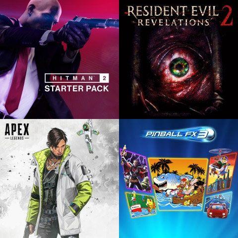 Los-mejores-juegos-gratis-de-ps4