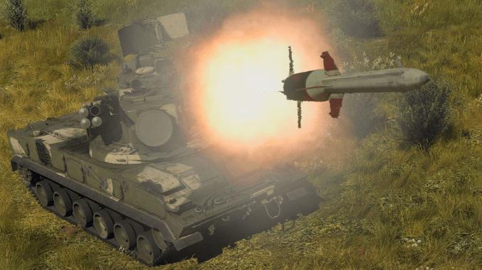 War Thunder - juegos gratis PS4