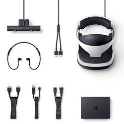 PS VR ¿Qué es?