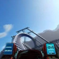 ¿Donde ver vídeos para PS VR?