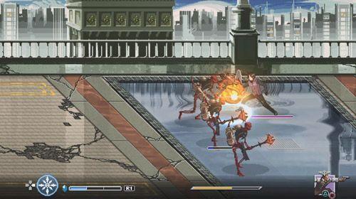 A King's tale: Final Fantasy XV - juegos gratis PS4