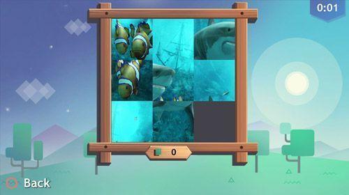 Slide N' Go - juegos gratis PS4