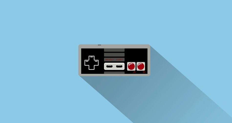 Descargar SNES9X e instalar en todas las plataformas juegos y roms