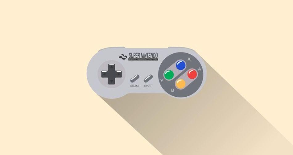 Descargar SNES9X e instalar en todas las plataformas