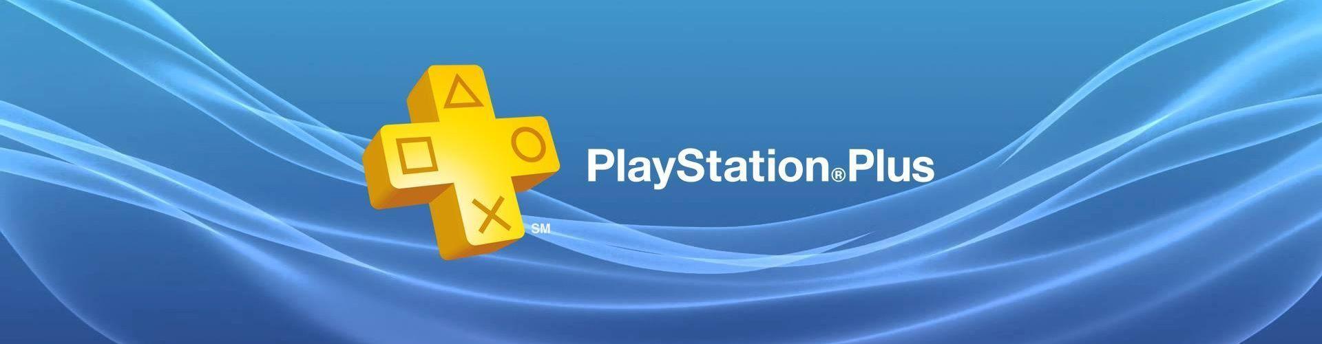 Juegos gratis de PS Plus [2020]