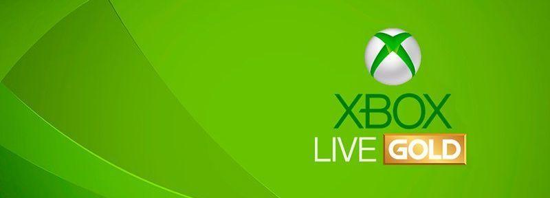 juegos-gratis-de-xbox-live-gold