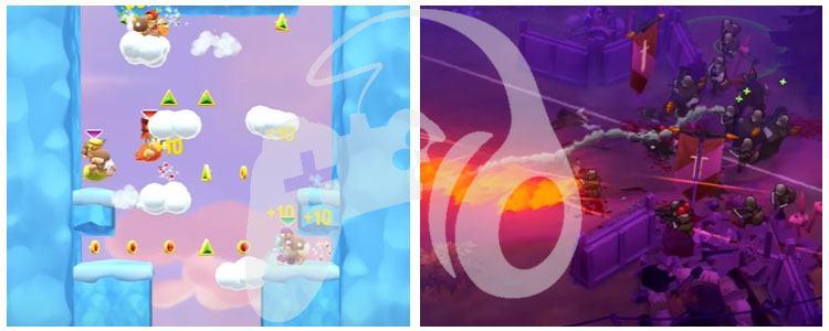 Mejores juegos Gratis de PS4 para jugar Offline sin conexion a internet