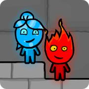 Juegos de Fuego y Agua 5 Elementos